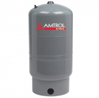 Amtrol SX40V Floor Mount Expansion Tank 1 Nptf.
