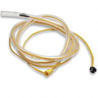 Smart Electric PS15 Ambient Temperature Plastic 15K Mini-Split Sensor