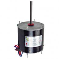 Smart Electric SE3470 Multi Horse Power Condenser Motor 1/4-1/5-1/6-1/8 Hp 230 V 825 RPM