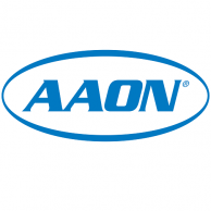 Aaon S16399 Natural Gas Lighter Tube