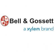 Bell & Gossett AC8513 Bolt