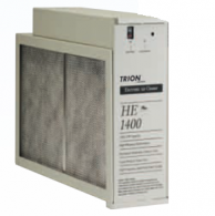 Trion HE1400, HE1400 Air Cleaner w/ AFS 16x25