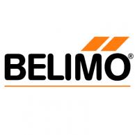 Belimo UFLK6914 Butterfly Valve Retrofit Linkage Kit