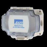 BAPI BA/WDI Wireless Universal Digital Input Transmitter
