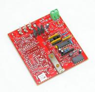 Enviro-Tec PE-27-0022 Series 7000 Heat/Fan Module
