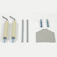 Beckett 5940 Electrode Kit (Qty-2)