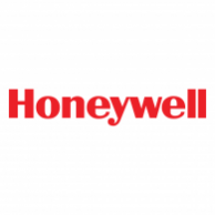 Honeywell NMM-100P Miniature Monitor Module