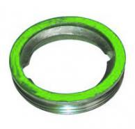 """Beckett 13110LG Flush Fill Cap Adapter 2"""" Large (Green)"""