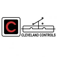 Cleveland Controls AFS-155 Air Proving Switch