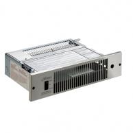 Quiet-One KS2008 Kickspace Heater (9785 Btu/Hr)