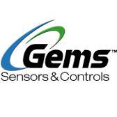 GEMS (Warrick) KEC2810F1/4 Moisturedetector 115V 1No1Nc