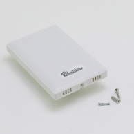 Robertshaw RS-TEMP Indoor Remote Sensor 3-Wire