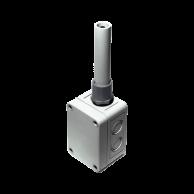 "Automation Components Inc A/TT1K-O-4-4X -30-130F NEMA4X 4"" Outdoor AIR"