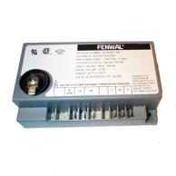 Fenwal 05-384601-755 Refurbished Ignition Model (Sold As Is)