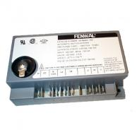 Fenwal 05-384401-755 (G Model) Refurbished Direct Spark Ignition Module 120V 10-Second Trial for Ignition (Sold  As Is)