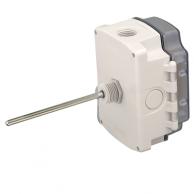 Automated Logic ALC/T1KM[32TO212F]-I-6-BB-TS Immersion Sensor