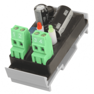 Automated Logic ALC/VC350A-12-TRK VC350A