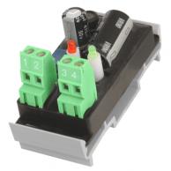 Automated Logic ALC/VC350A-ADJ-TRK VC350A