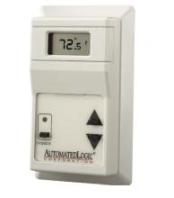 Automated Logic LSPRO Room Temperature Sensor