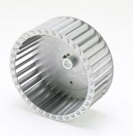 Tjernlund 950-1013 Wheel Kit