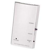 Automated Logic LSPLUS2 Room Temperature Sensor