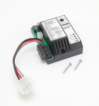 Raypak 014279F Staged Controller with Outdoor Reset
