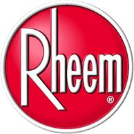 Rheem RK013072 Diagnostic Control ler Rec07 Xpak