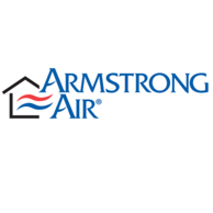 Armstrong Furnace R76700424 Evaporator Coil