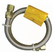 """Rheem SP10354 Gas Connect 3/4"""" x 1/2"""""""
