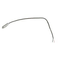 Hydrolevel 48-3250-60 Replacement Hydrostat Sensor
