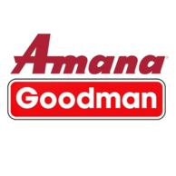 Goodman-Amana 2825005 Heat Shield 17.5I Gmn