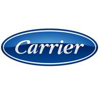 Carrier 06NA660047 Oil Solenoid Valve Assembly 240V