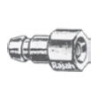 "Rajah E9-BS-10-32-25 Stud for Electrode Wire 3/16"" (Pack of 25)"