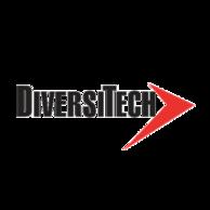 DiversiTech 625-L3 Pilot Light Red 125V .3W 6 LD