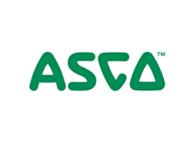 Asco 322-721 Rebuild Kit