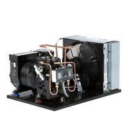 Copeland Compressor EJAL-A075-CAV-020 Condenser R404A 1-Phase 208-230V