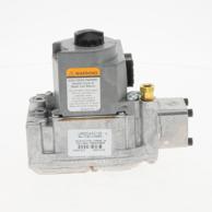 "Slant Fin Boiler 411-864-000 Gas Pilot Valve 24V 1/2"" Inlet"