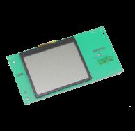 Raypak 013939F LCD Display