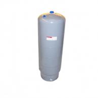"Honeywell XPS-060V 32-Gallon Expansion Tank 1"" NPT Connection"