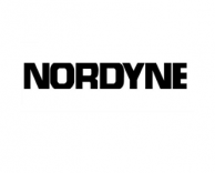 Nordyne 1010323R Condenser Coil Formed