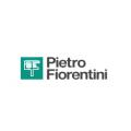 """Pietro Fiorentini Pietro Fiorentini 4"""" Flanged Gas Reg Full Lock-Up, 1/2"""" Vent"""