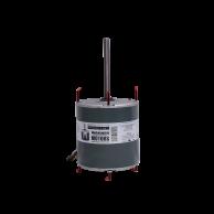 DiversiTech WG840731HT Motor High Temperature Condenser Fan 208V 3/4HP