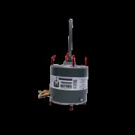 DiversiTech WG840737HT Motor High Temperature Condenser Fan 460V 1/3 HP 1075 RPM 1-Speed