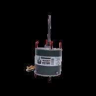 DiversiTech WG840738HT Motor High Temperature Condenser Fan 460V 1/2HP