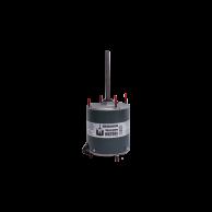 DiversiTech WG840739HT Motor High Temperature Condenser Fan 460V 3/4HP