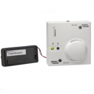 Johnson Controls WRZ-SST-120 Wireless Sensing System Tool