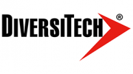 DiversiTech WG840884HT Variable Speed Motor High Temperature Condenser Fan 1/3Hp Maximum