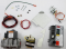 Reznor 100531 Spark Ignition Liquid Propane Kit