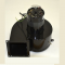 Lochinvar 100109114 Blower Assembly For Sdv