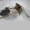 Lochinvar 100109300 Lp Fv Burner Assembly #50 Orf